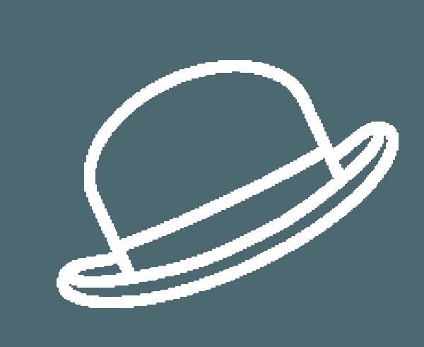 hatt logo