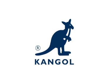 Kangol logo