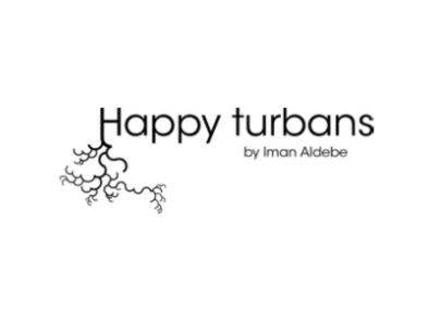 Happy turbans logo