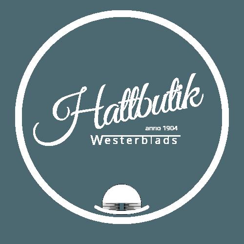Hattbutik Westerblads